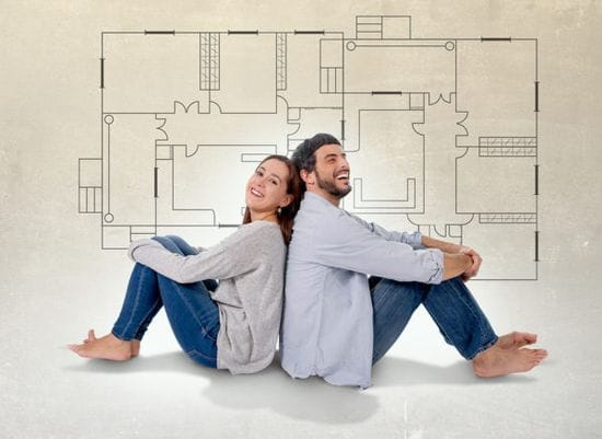 Home and contents insurance checklist - Do you have enough?