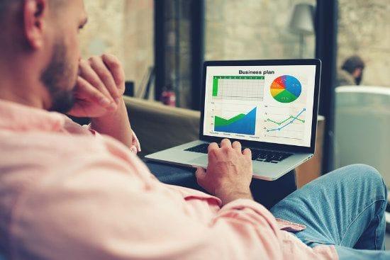 Small cap listings dominate IPO market