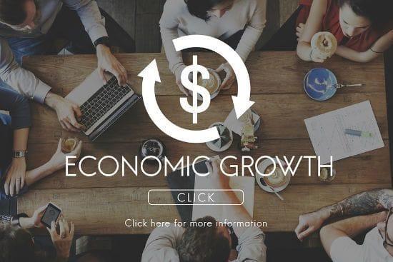World enjoying best growth since 2010: IMF