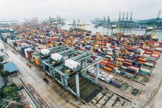 Aust, Japan urge better US-China ties
