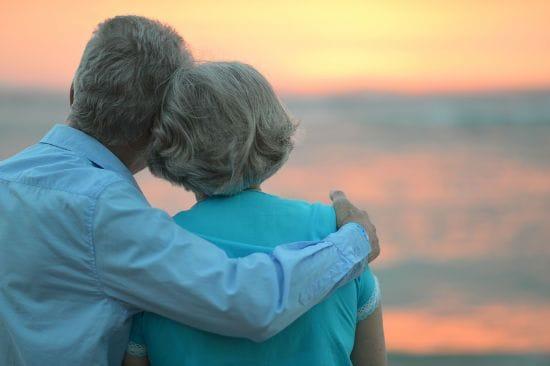 Retirement income & tax