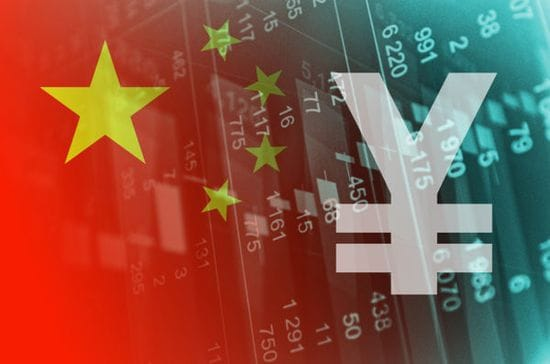 Australia to benefit from Asian rebound