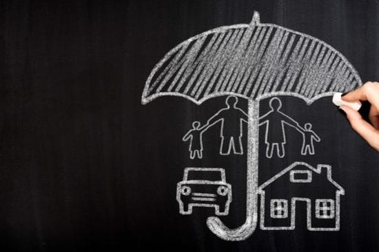 Understand the insurance claims process