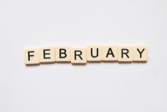 Frugal February - how much could you save?