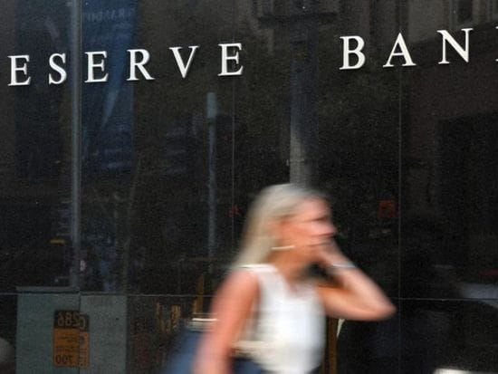Costello hopes RBA wrong on rate timing