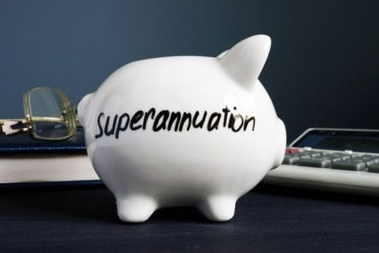 'Your future, your super' laws need work