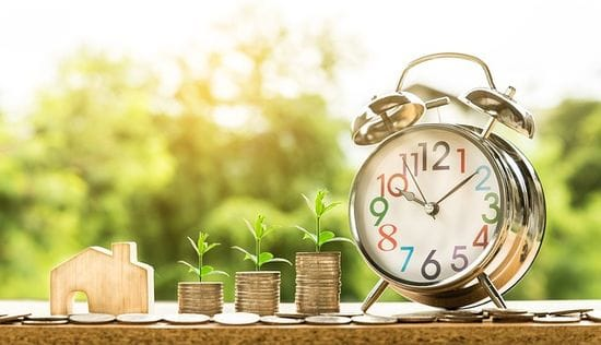 Income Protection: How, what, why and who