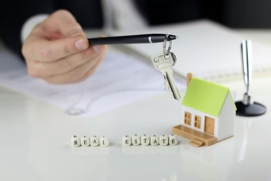 Renting out all or part of your home