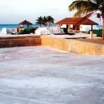 International Swimming Pools