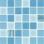 Traditional Tile Range