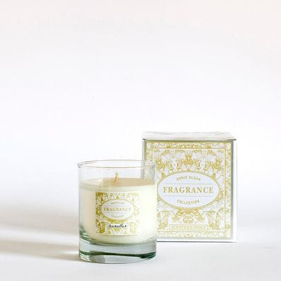 Candle Versailles