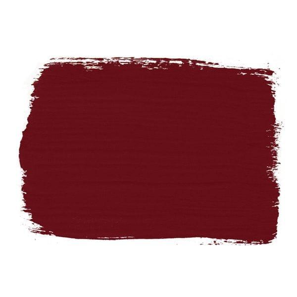 Thumbnail Burgundy