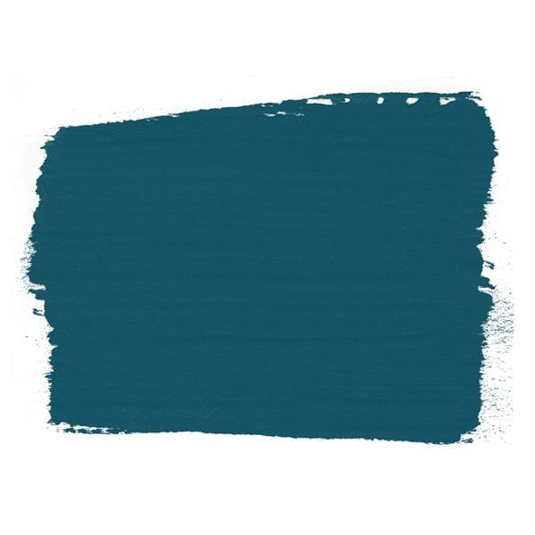 Thumbnail Aubusson Blue