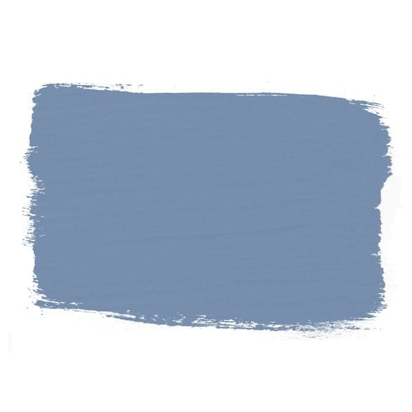 Thumbnail Louis Blue