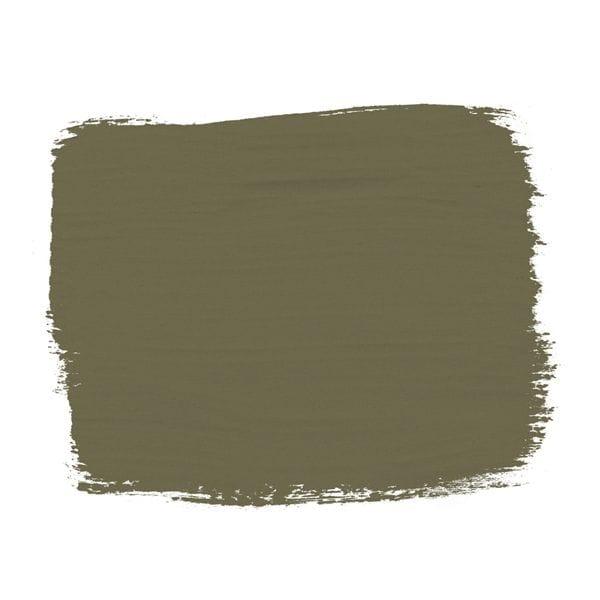 Thumbnail Olive