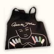 Thumbnail Annie Sloan Apron