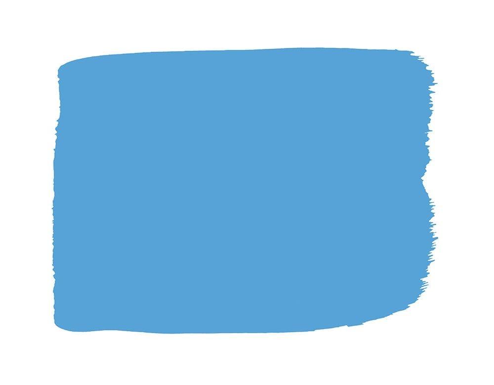 Thumbnail Giverny