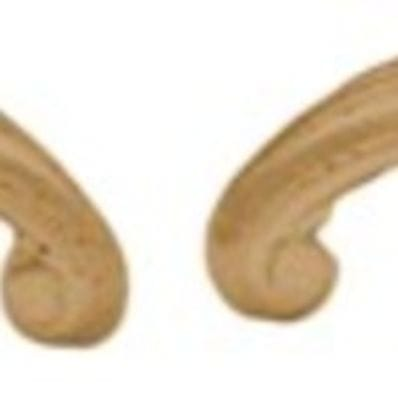 Scroll 7