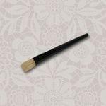 "1/2"" Stencil Creme Brush"
