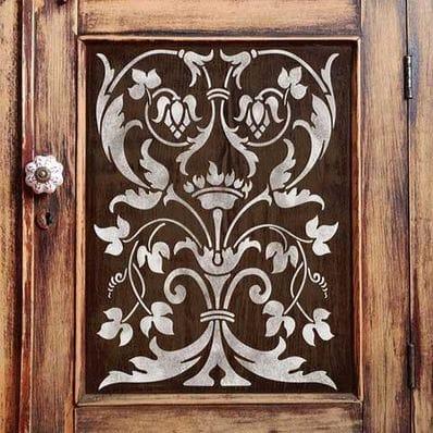 Firenze Panel