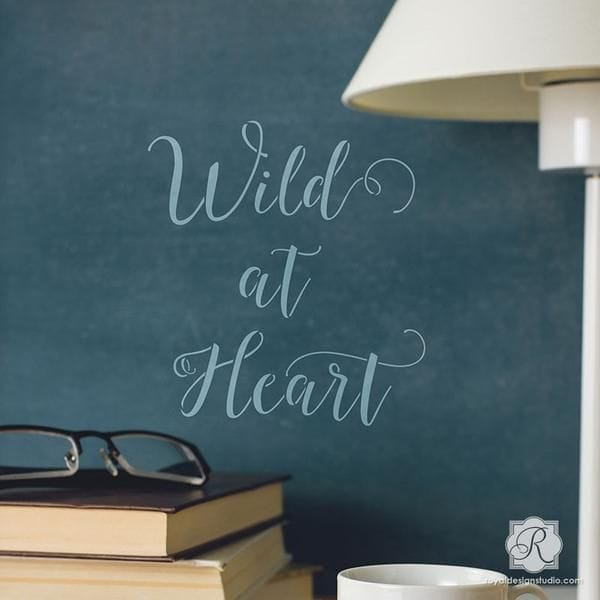 Thumbnail Wild at Heart