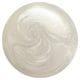 Thumbnail Pearlescent Glaze