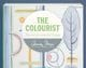 Thumbnail The Colourist Issue 4