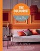Thumbnail The Colourist Issue 5