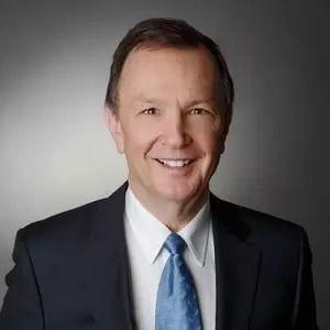 Notable Networker: John Mullen