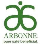 Balbir K. Pabila   Arbonne Appearance   Cosmetics   Skin Care   Business Networking Mississauga