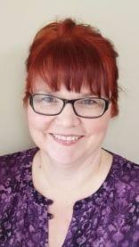 Charlene Souster-Morris Home & Auto Insurance