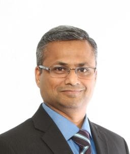 Manoj Ladha - 360 degree digital marketing solution