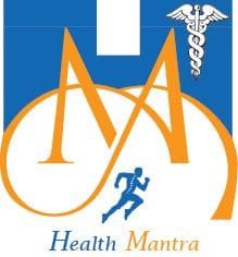Health Mantra Physiotherapy Clinic Mississauga
