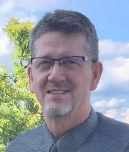 IT Brampton - Mississauga   Paul Swanson
