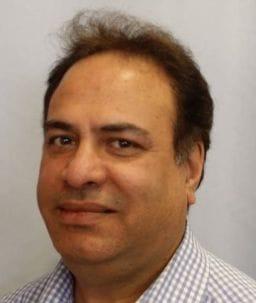 Prakash Khatri Tax Accountant