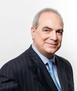 Saverio Di Mondo | Financial Advisor | Manulife Securities