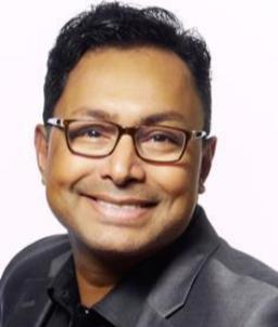 Indranil Ghosh   Real Estate Agent   Royal LePage   Brampton