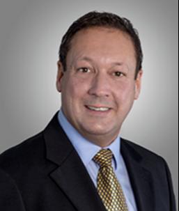Dr. Serge Lanoue Chiropractor | Chiropractor in Mississauga