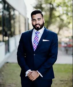Micah Remedios   Real Estate Lawyer