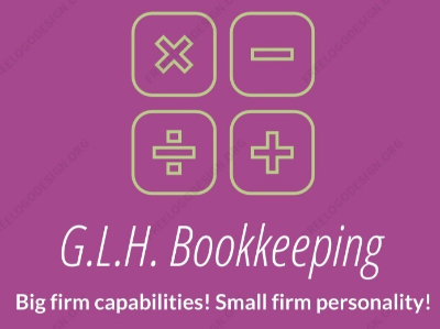 Shanel John | Bookkeeper | G.L.H. Bookkeeping Services