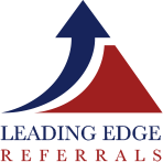 Leading Edge Business Referrals