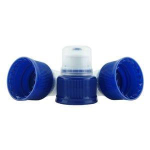 28mm Sports Bottle Cap