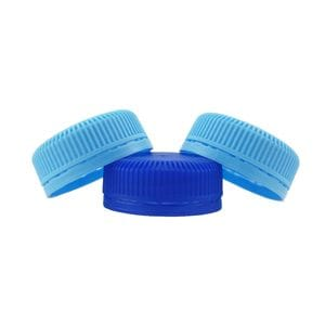 29/25 Bottle Caps