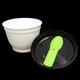 Thumbnail Yogurt Tubs + Lid