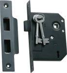 3 Lever Mortice Locks