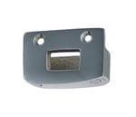 Box Keeper - Screen Door Latch Chrome