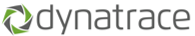 Causal Effects partner Dynatrace
