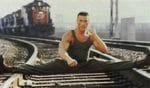 Happy Birthday Jean-Claude Van Damme