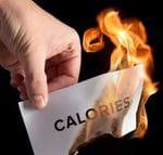 How many calories do my martial arts classes burn?