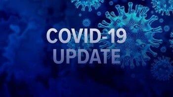 Covid-19 Update July 2020